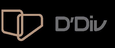 ddiv logotipo v2-02